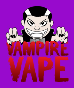 Vampire Vapes